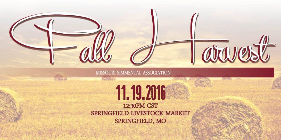 fall-harvest-website